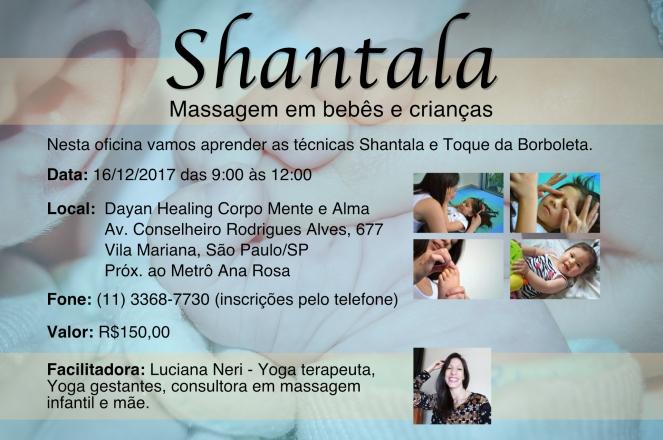flyer_curso_shantala (1)